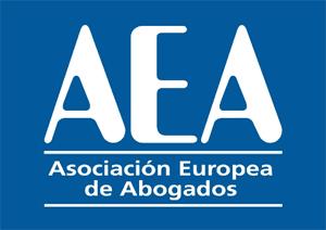 Asociación Europea de Abgados